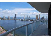 Home for sale: 4000 W. Island Blvd. # 2906/5, Aventura, FL 33160