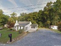 Home for sale: Mountain, Dauphin, PA 17018