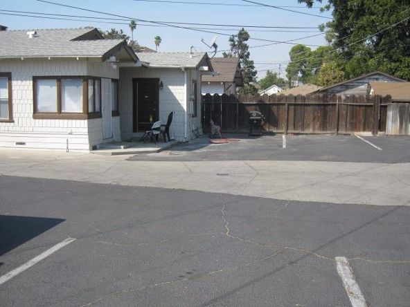 131 E. Olive Avenue, Fresno, CA 93728 Photo 2