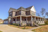 Home for sale: 239 Grandview Cr., Gallatin, TN 37066