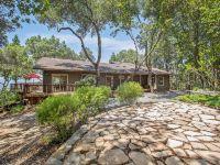 Home for sale: 3403 Ridge Oaks Rd., Geyserville, CA 95441