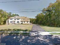 Home for sale: Lemon, Farmingdale, NJ 07727