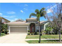 Home for sale: 521 Harbor Grove Cir., Safety Harbor, FL 34695
