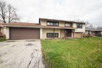 Home for sale: 269 Parkchester Rd., Elk Grove Village, IL 60007