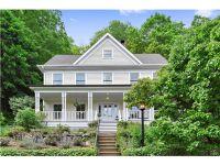 Home for sale: 101 Edgemont Rd., Katonah, NY 10536