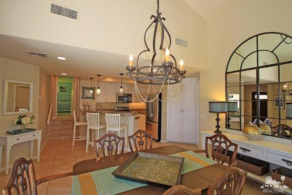 73411 Foxtail Ln., Palm Desert, CA 92260 Photo 9