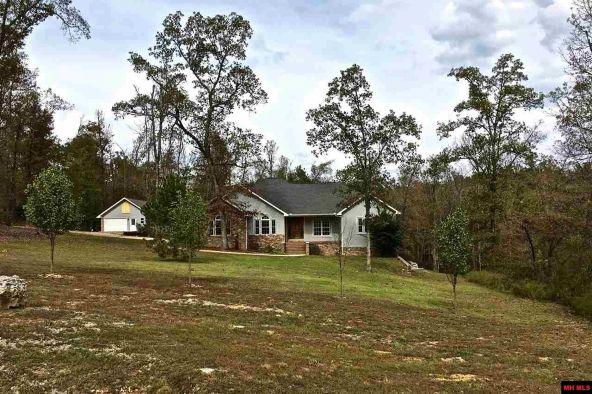 290 Windancer Cir., Mountain Home, AR 72653 Photo 13