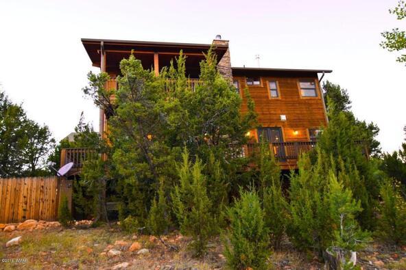 2946 Lodgepole, Overgaard, AZ 85933 Photo 54