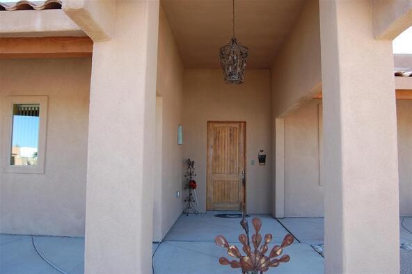 14697 E. 53 St., Yuma, AZ 85367 Photo 3