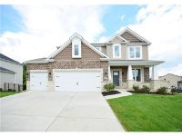 Home for sale: 200 Oakhurst, O'Fallon, MO 63368