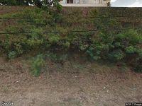 Home for sale: Kamehameha Apt 2103a Hwy., Pearl City, HI 96782