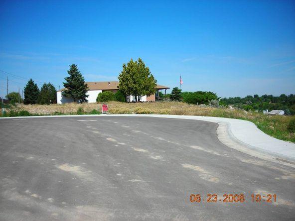 4504 Fenny Ln., Boise, ID 83709 Photo 2