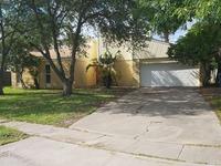 Home for sale: 4733 Spring Fork Dr., Corpus Christi, TX 78413