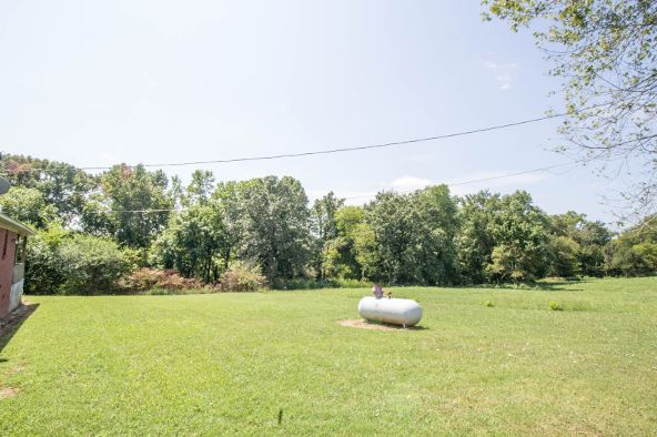 4687 County Rd. 150, Town Creek, AL 35672 Photo 2