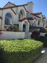 Home for sale: 272 S. Camino Toluca, Camarillo, CA 93010