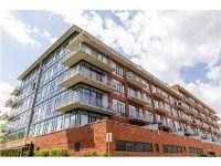 Home for sale: 101 Curry Avenue, Royal Oak, MI 48067