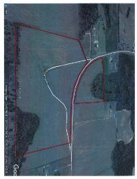 Home for sale: Williams Cir. S.W. Henderson, Ga., Elko, GA 31025