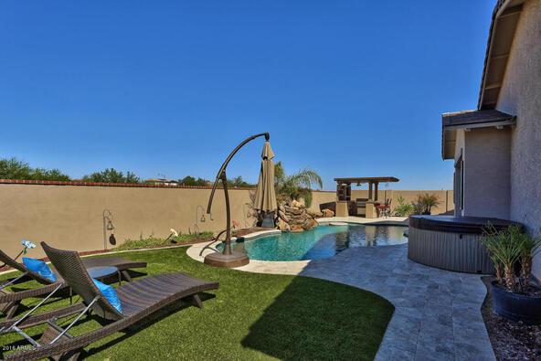 20396 W. Edgemont Avenue, Buckeye, AZ 85396 Photo 27
