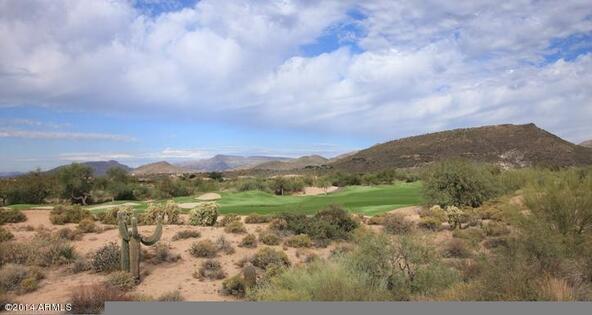 9717 E. Sundance Trail, Scottsdale, AZ 85262 Photo 2