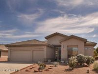 Home for sale: 40 Bighorn Ct., Sedona, AZ 86351