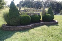 Home for sale: 753 W. Candlewick, West Terre Haute, IN 47885