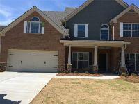 Home for sale: 345 Mckenzie Grace Ln., Grayson, GA 30017