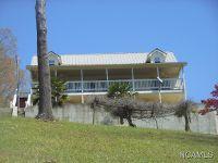 Home for sale: 297 Co Rd. 280, Cullman, AL 35057
