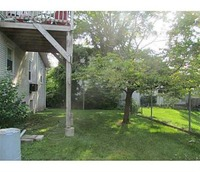 Home for sale: 2669 Woodbridge Avenue, Edison, NJ 08817