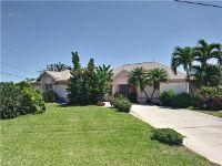 Home for sale: 3027 Beach Pky W., Cape Coral, FL 33914