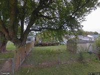 Home for sale: Roosevelt, Lancaster, OH 43130