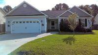 Home for sale: 205 Demetrius Ct., Hubert, NC 28539