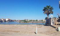 Home for sale: Lot 5 Harbor Island Dr., Port Isabel, TX 78578