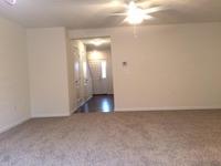 Home for sale: 6833 Village Green Dr., Roanoke, VA 24019