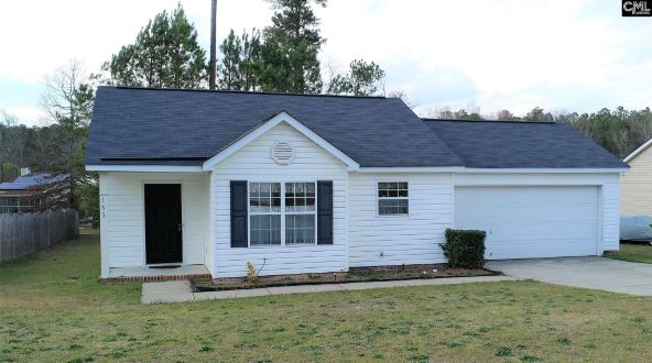 165 Cane Brake Dr., Columbia, SC 29223 Photo 1