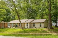 Home for sale: 6611 Falls Creek Rd., Louisville, KY 40241