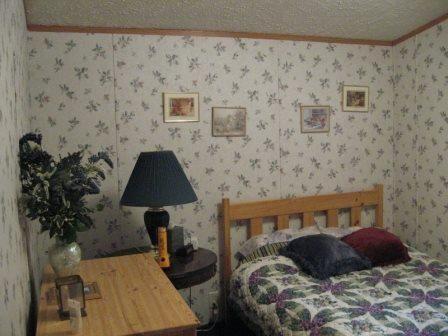 W6491 Old U.S. 2 #43, Hermansville, MI 49847 Photo 17