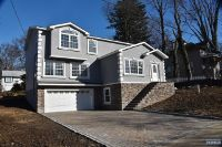 Home for sale: 38 Midland Ave., Park Ridge, NJ 07656