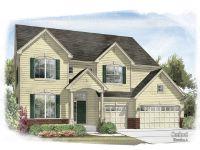 Home for sale: 11841 Davis Lane, Huntley, IL 60142