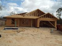 Home for sale: 3730 Cedar Park Dr., Panama City, FL 32404