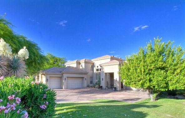 5209 N. 63rd Pl., Paradise Valley, AZ 85253 Photo 1