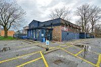 Home for sale: 2911 South Claire Blvd., Robbins, IL 60472