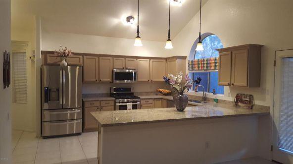 731 W. Beverly Ln., Phoenix, AZ 85023 Photo 25