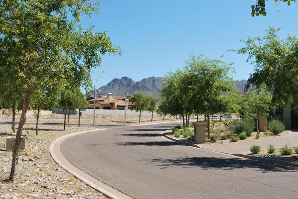 19008 N. 98th Way, Scottsdale, AZ 85255 Photo 19