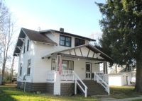 Home for sale: 16 Maple, Bangor, MI 49013