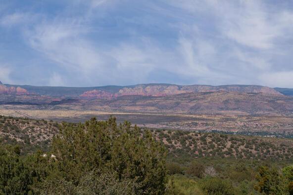 2795 W. Quail Springs Ranch Rd., Cottonwood, AZ 86326 Photo 8