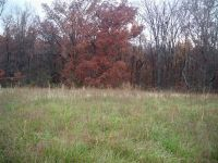 Home for sale: 00 Blueberry Rd. Lot #32, Sturgis, KY 42459
