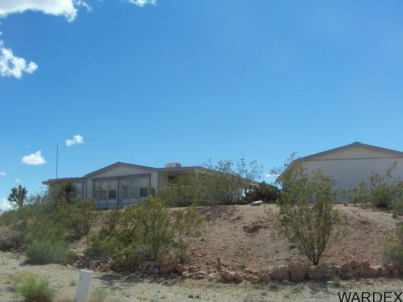 1360 E. Stanton Dr., Meadview, AZ 86444 Photo 12