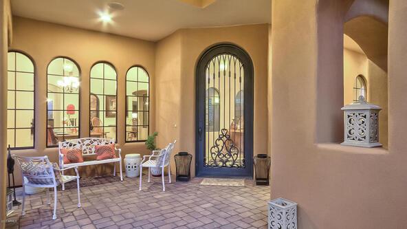 14015 E. Desert Vista Trail, Scottsdale, AZ 85262 Photo 10