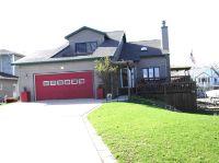 Home for sale: 2609 East Lake St., Clear Lake, IA 50482