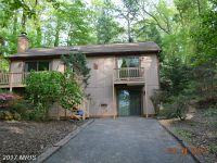 Home for sale: 5863 Lilac Cir., Saint Leonard, MD 20685